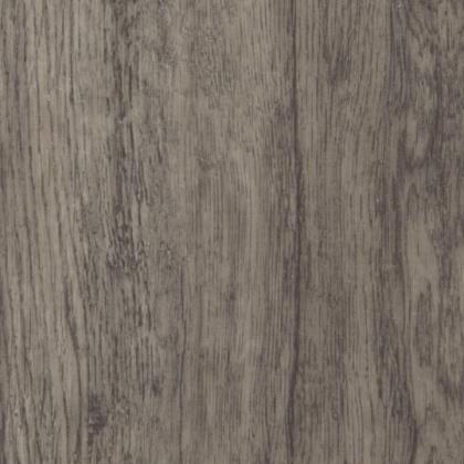 MUSTER Klick Vinylboden Project Astig Schlammgrau dunkel 0,55 mm