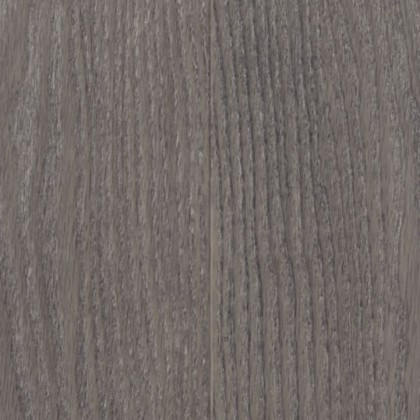 MUSTER Klick Vinylboden Project Eiche Altgrau 0,55 mm