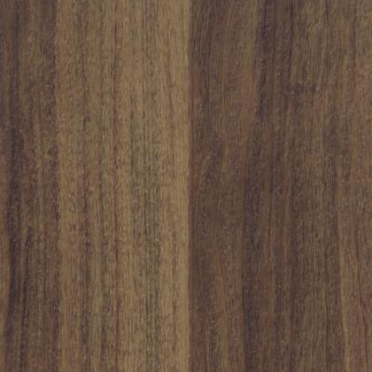 MUSTER Klick Vinylboden Project Walnuss Dunkel 0,55 mm