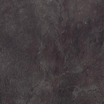 MUSTER Klick Vinyl Fliesen Stone Basilikata 0,55 mm