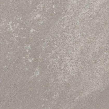MUSTER Klick Vinyl Fliesen Stone Florenz 0,55 mm