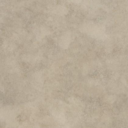 MUSTER Klick Vinyl Fliesen Stone Latium 0,55 mm