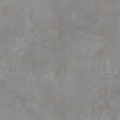 MUSTER Klick Vinyl Fliesen Stone Messina Beton 0,55 mm