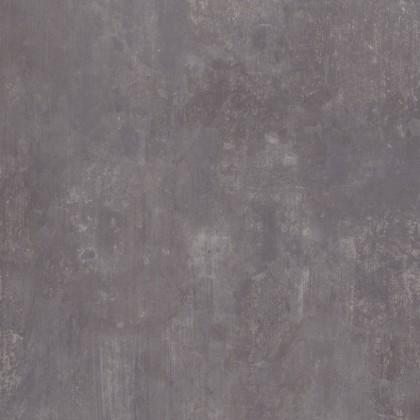 MUSTER Klick Vinyl Fliesen Stone Molise 0,55 mm