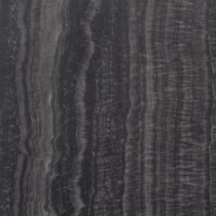 MUSTER Klick Vinyl Fliesen Stone Trapani 0,55 mm
