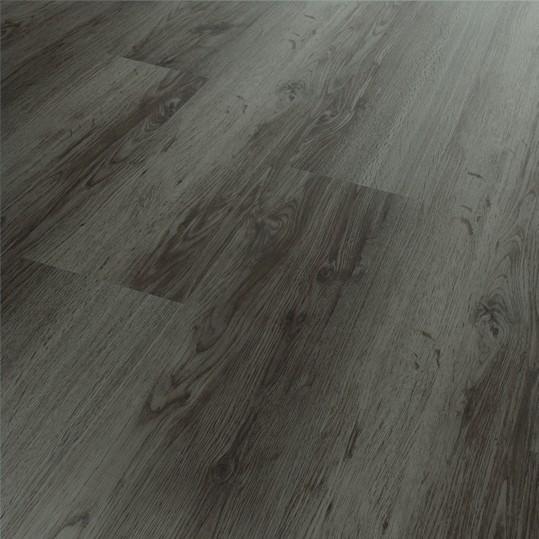Bekannt Klick-Vinylboden Muster bestellen - klick-vinyl-boden.de OQ22