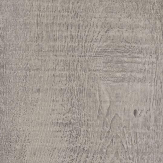 Relativ Klick-Vinylboden Muster bestellen - klick-vinyl-boden.de TY42