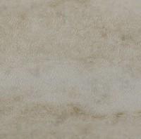 Fußleiste Art Concrete