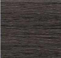 Black Oak Charcol