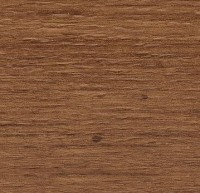 Sockelleiste Goldeiche Rustikal B x H: 13 x 60 mm, 250 cm lang