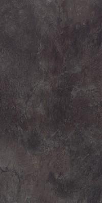 Vinyl Fliesen Steinoptik Stone Basilikata