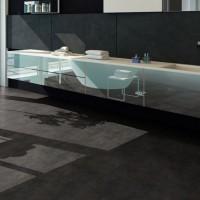 klick vinyl fliesen stone basilikata ns 0 5 mm nk 33 42 format 605 x 304 8 x 5 mm klick. Black Bedroom Furniture Sets. Home Design Ideas