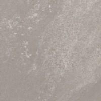 Vinyl Fliesen für moderne Badezimmer Florenz