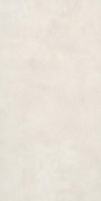 Klick Vinyl Fliesen Taormina