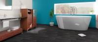 klick vinyl fliesen stone trapani ns 0 5 mm nk 33 42 format 605 x 304 8 x 5 mm klick vinyl. Black Bedroom Furniture Sets. Home Design Ideas