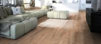 klick vinyl laminat more eiche honig ns 0 5 mm nk 33 42 format 1210 x 220 x 5 mm klick vinyl. Black Bedroom Furniture Sets. Home Design Ideas