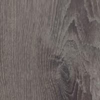 Vinyl Parkett / Laminat More günstig bestellen
