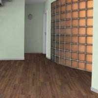 Vinyl Laminat Office günstig kaufen