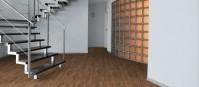Vinyl Laminat Office Vintage Eiche günstig kaufen