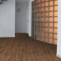 Vinyl Laminat günstig kaufen - Office