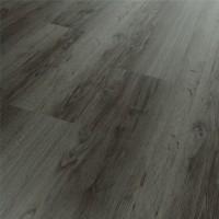 Muster Vinyl Parkett Basic Arkansas Oak