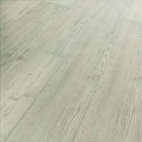Muster Klick Vinyl Parkett Oklahoma Pine