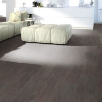 Vinylboden für Wohnzimmer kaufen - Project