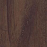 Vinylboden Holzoptik kaufen