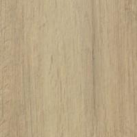 Vinylboden Project im Wohnzimmer verlegen