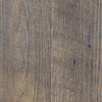 Vinylboden für Wohnzimmer kaufen - Project Hickory