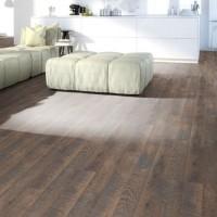 Vinylboden für Wohnzimmer kaufen