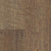 Vinylboden Holzoptik kaufen - Project