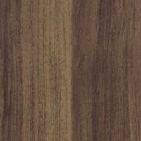 Vinylboden Project günstig bestellen - Walnuss Dunkel