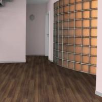 Vinylboden Project günstig bestellen