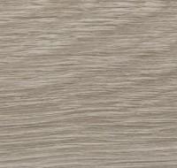Fußleiste Limed Grey Wood