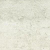 Fußleiste Sandstein