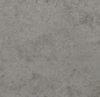 Fußleiste Sandstein Grau