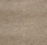 Fußleiste Sandstone Metallic Beige