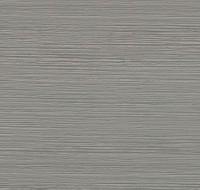 Sockelleiste Silver Fiber