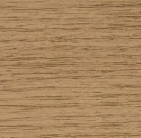 Sockelleiste Tuscany Walnut für KLICK VINYL Designböden B x H: 13 x 60 mm, 250 cm lang
