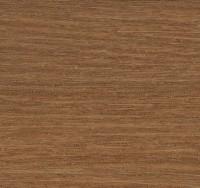 Fußleiste Western Oak
