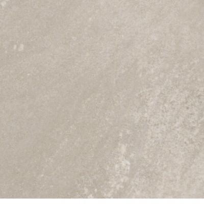 Klick Vinyl Fliesen Stone Toskana NS 0,5 mm NK 33 / 42 Format 605 x ...