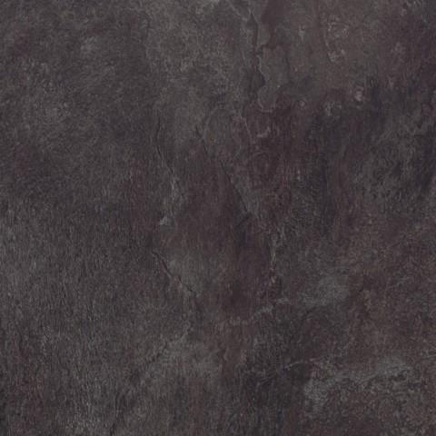 Klick Vinyl Fliesen Stone Basilikata 605 x 304,8 mm