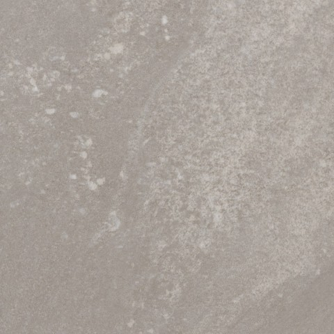 Klick Vinyl Fliesen Stone Florenz 605 x 304,8 mm