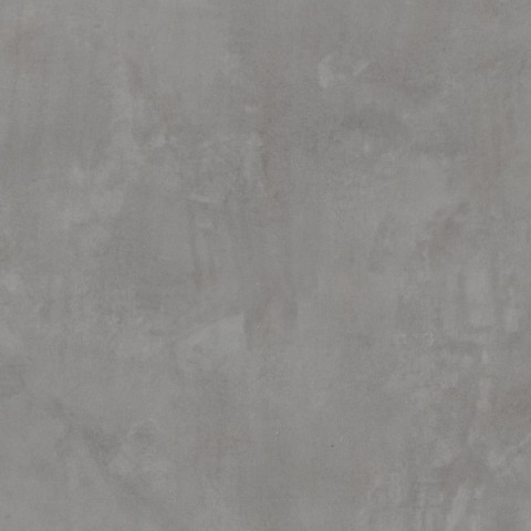 Klick Vinyl Fliesen Stone Messina Beton 605 x 304,8 mm