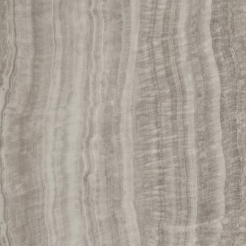 Klick Vinyl Fliesen Stone San Marion 605 x 304,8 mm