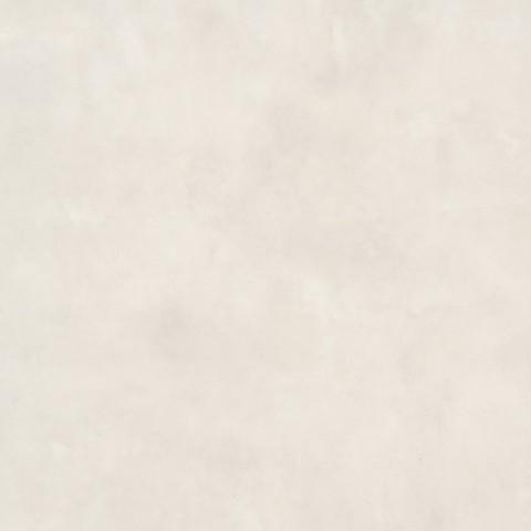 Klick Vinyl Fliesen Stone Taormina 605 x 304,8 mm