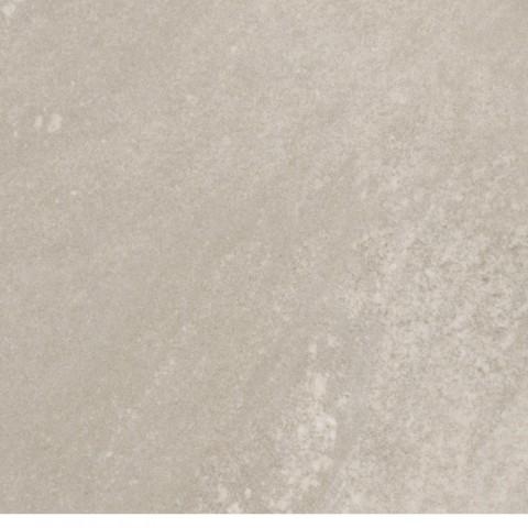 Klick Vinyl Fliesen Stone Toskana 605 x 304,8 mm