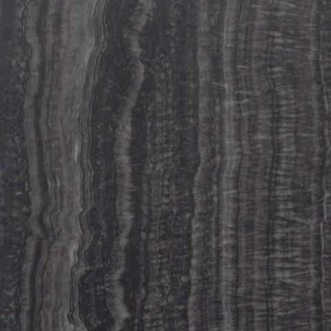 Klick Vinyl Fliesen Stone Trapani 605 x 304,8 mm