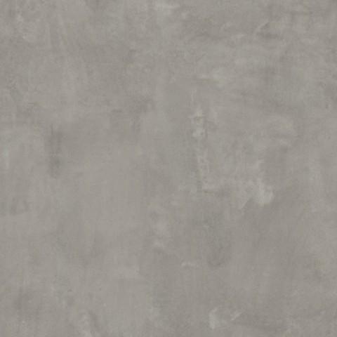 Klick Vinyl Fliesen Stone Versuv 605 x 304,8 mm
